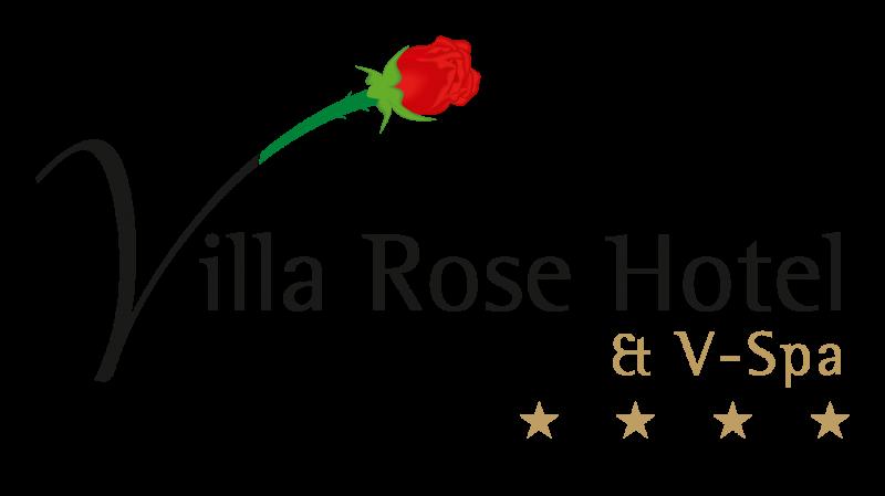 villa rose hotel 2018 outlined 1